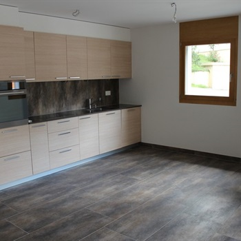 Immobilien Sarbach Athos, helle 3.5 Zimmer...