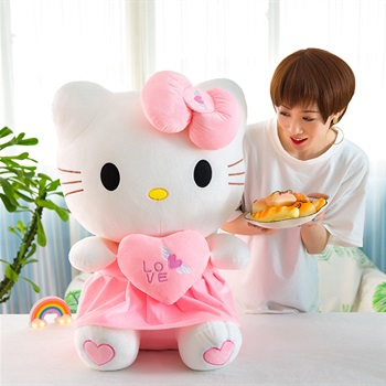 Hello Kitty Hellokitty...