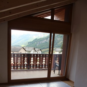 Immobilien Sarbach Residenz Athos, 3.5 Zimmer...